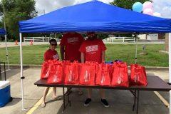 June-2015-Sponsor-Bags